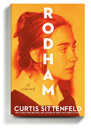 Reader, She Didn't Marry Him. Curtis Sittenfeld's 'Rodham' Reimagines  Hillary. - The New York Times