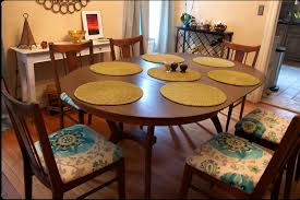 12 dining room chair pads cushions attractive dining room chair pads with large dining room chair