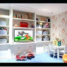 diy childrens bedroom furniture. Childrens Bedroom Storage Ideas Kids Furniture  For Playroom . Diy