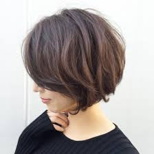 Ruufusの美容室美容院スタッフ情報竹田夏菜minimoミニモ