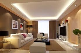 brown living room. Contemporary Living Brown Living Room Decorating Adorable With R