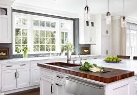 kitchen counter window. Kitchen Counter Window B