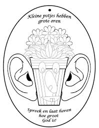 Logo Peugeot Kleurplaat Auto Electrical Wiring Diagram
