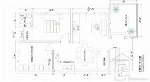 2 Bedroom House Floor Plans Elegant 2 Story 4 Bedroom Floor Plans Fresh 2  Bedroom Home