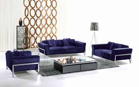 New Style Living Room Furniture New Style Living Room Farnichar The Latest Living Room 2017
