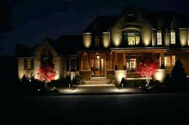 led garden lighting ideas std solar patio lighting ideas origin outdoor outdoor landscape led lighting ideas