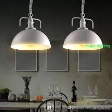 italian pendant lighting. Outstanding High End Pendant Lights Lighting Suppliers Italian Made Astonishing . L