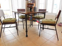Granite Kitchen Table And Chairs Granite Top Kitchen Table Luxury Granite Kitchen Island With