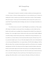 essay concept essay topic yahoo answers