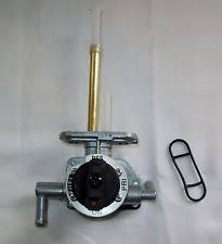 suzuki eiger 400 atv parts suzuki fuel petcock for eiger 400 2002 2007 lta400 ltf400 2x4 4x4 44300