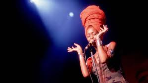 Where Neo-Soul Began: 20 Years of <b>Erykah Badu's Baduizm</b> ...