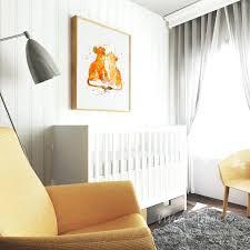 lion king wall art terrific and nursery print decor baby room