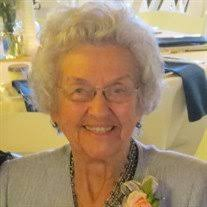 Obituary of Maxine Heath | Funeral Homes & Cremation Services | Hie...