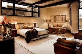 Plain Basement Bedroom Ideas No Windows Large Window In Decor Throughout Modern Design