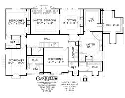 house large kitchen plans country simple open with scullery full size lighting design galley ideas low and designs pine cabinets layout cabinet ikea floor