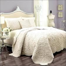 california king coverlet bedding