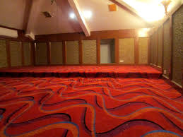 home theater carpet. cut pile carpet for home theater and entertainment room pasay city philippines