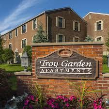troy gardens