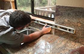 custom granite countertops kalamazoo