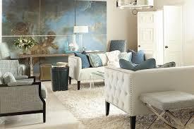 Trends In Home Furniture House Furniture Modern Home Trends Furniture .