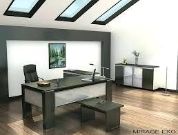 office decor ideas for men. Contemporary Ideas Room Design For Men Home Galleries Office Decor Ideas Apartment  Modern Off Improvement License Renewal Nj S