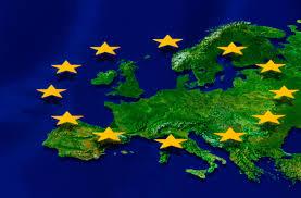 Картинки по запросу фото Мусульмане в Европе