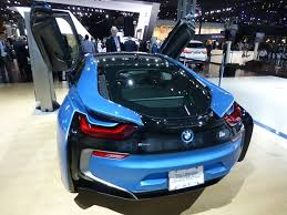 New Electric Cars On Way Mostly From Germany Plugincars Com