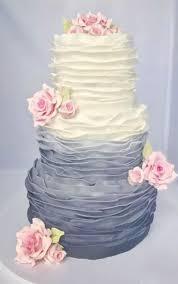 Kosher Wedding Cake Chefnessbakery