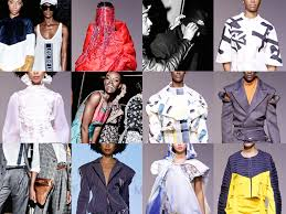 Fashion Design Courses In Johannesburg Cape Town College Of Fashion Design