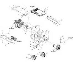 motorhome generator wiring diagram motorhome image generac rv generator wiring diagram images on motorhome generator wiring diagram