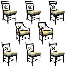 mcguire furniture company. Mcguire Furniture Company E