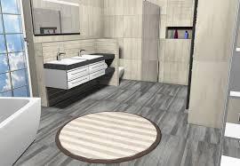 Badezimmer Quadratisch Planen Slagerijstok