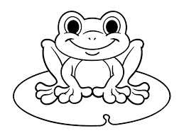 Coloring pages pictures imagixs gangsta coloring pages coloring pages. Frog Picture Coloring Free Frog Color By Number Download Free Clip Art Free Clip Art Vanya Mylaserlevelguide Com