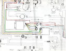 1970 jeep cj5 wiring diagram 1970 wiring diagrams online