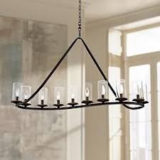 island chandelier lighting. heritage 44 island chandelier lighting i