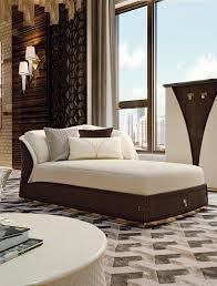 Inspiring Examples Luxury Interior Design Modern Luxury False Modern Luxury Living Room Furniture