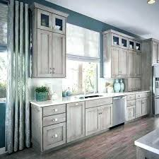 schuler cabinetry cabinets cherry wood kitchen cabinets new cabinetry at cabinets cabinets schuler cabinetry cabinetry kitchen