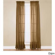 Black Patterned Curtains Unique Inspiration Design