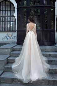buying beautiful wedding dresses acetshirt