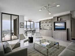 condo furniture ideas. Condo Living Room Ideas Furniture Tumblr · «