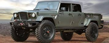 2018 jeep pickup for sale. unique jeep 2018 jeep wrangler pickup truck price and for sale c