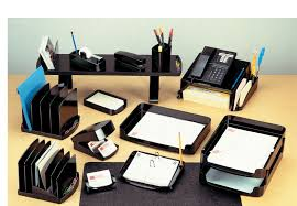 items for office desk. officemate 2200 series items for office desk d