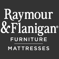 Raymour & Flanigan Furniture and Mattress Outlet in Manchester CT