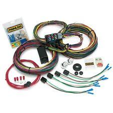 painless wire painless chassis wire harness kit new fury plymouth roadrunner satellite 10127