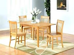 light oak dining room sets dining room chairs oak furniture land light oak dining room sets