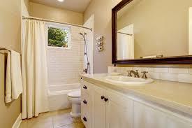 bathroom remodeling boston ma. Bathroom Remodeling Boston, MA Boston Ma