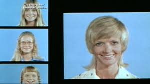 The Brady Bunch Videos at ABC News Video Archive at abcnews