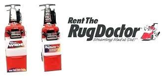 rug doctor steam cleaner rug doctor steam cleaner the rug doctor the rug doctor rug doctor steam cleaner