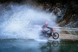 2018 ktm motocross bikes. brilliant bikes 2018 ktm 250 300 exc tpi dirt bikes 2 stroke and ktm motocross bikes s