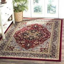 red and black area rug traditional oriental red black area rug red gray black area rug